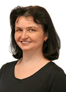 Eva-Furmanova