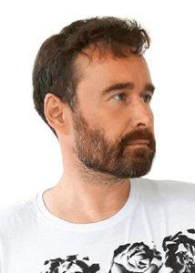 Pavel-Neumann