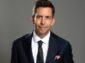 Anthony Selman bude rozvíjet obchodní příležitosti v CBRE