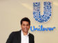 Unilever ČR/SR řídí od července Herrish Patel