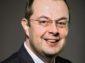 Jaroslav Dufek má na starosti finance ve Vitaně