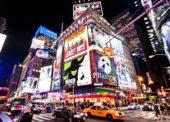 Průměrný Čech vidí denně 37 reklam, Singapuřan až 363