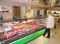 Maloobchod  se nese na růstové vlně, tržby vzrostly o 6,2 procenta