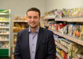 Pavel Březina: Hodně obchodů, ale málo možností