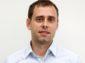 Zbyněk Haindl je marketingový manažer Nestlé, zaměří se na kulinářské produkty