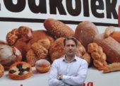 Michal Valenta, manažer logistiky United Bakeries: Kdo řeší budoucnost, nestíhá žít přítomností
