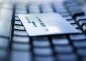 Čeští spotřebitelé nakupují v zahraničních e-shopech více než zbytek Evropy