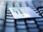 Problémům s identifikací plateb zamezí nové řešení, pomůže i obchodníkům