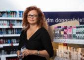 Martina Horká: Zájem o zákazníka musí být skutečný