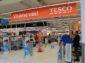 Malým dodavatelům zaplatí Tesco už do 14 dnů