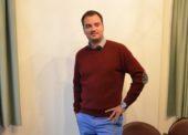 Michael Blažíček, majitel Lumbia: Na prvním místě je pro mě odpovědnost