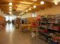 Značka Tradiční český obchod ocení domácí původ prodejny