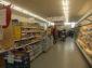 Tržby v maloobchodě vzrostly v říjnu o 3,1 procenta. Internetový obchod šel nahoru o 23,4 procenta