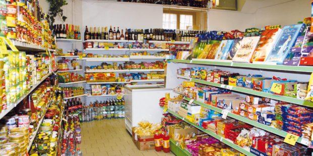 Výrobci musí povinně zveřejňovat energetickou hodnotu či obsah tuku a cukru v potravině