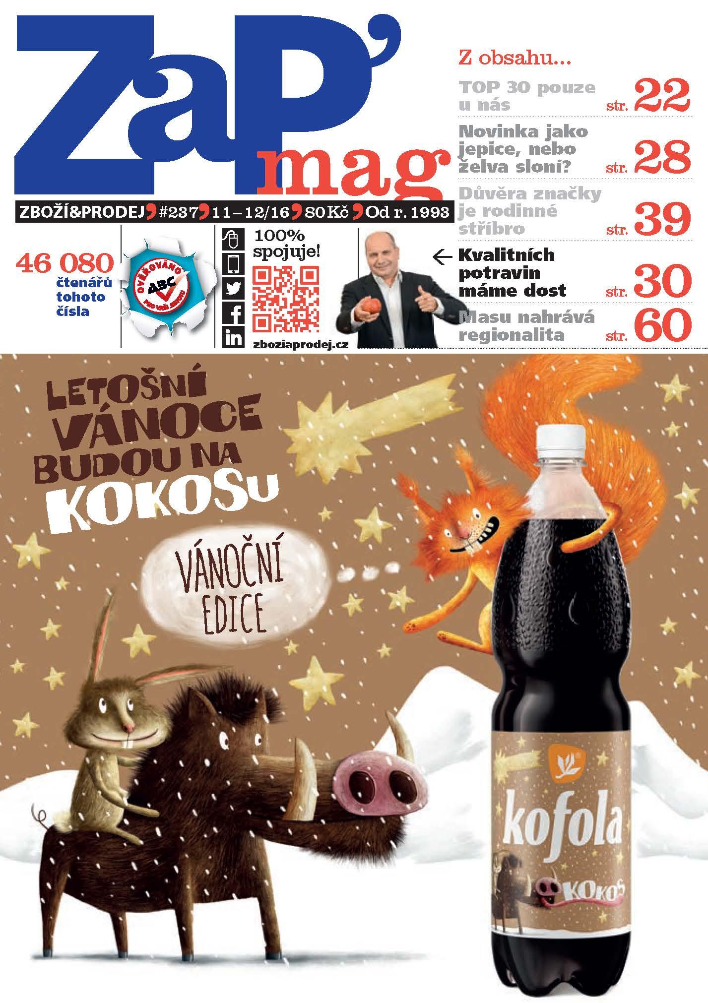 ZAP-titulka-web