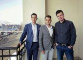 ShopSys získal investici 15 milionů, chce expandovat do ciziny