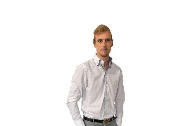 Dalibor Novák, vedoucí marketingu ve společnosti Kubík: Nejdůležitější je poučit se z neúspěchu