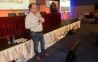 Samoška: Televize v prodejnách Eso market zvýšila příjmy z letákových akcí o 15 procent