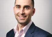 Jiří Krofta, sales director ve společnosti Freudenberg Home and Cleaning Solutions: Základem úspěchu jsou šikovní kolegové