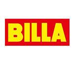 BILLA ČR