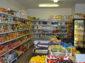 Zánik venkovských prodejen pokračuje, v minulém roce skončilo 396 nejmenších obchodů