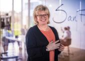 Obchodní ředitelka Mall Group Jitka Dvořáková: V retailu by měli pracovat jen ti, kterým záleží na zákaznících