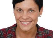 Hana Havriljaková, jednatelka společnosti Levné potraviny: Nechodí k nám jen chudí