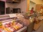 Tradiční prodejny s potravinami nabírají druhý dech, loni jich zaniklo méně