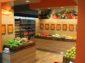 V Jevíčku otevřeli nový obchod Qanto Market