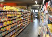 Povinný podíl českých potravin v obchodech poškodí zákazníky, upozorňuje SOCR ČR