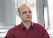 Christoph Michel, global category management consultant:  Úlohou obchodu není prodávat produkty, ale řešení