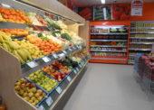 Bio potraviny kupují častěji ženy