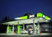 MOL investuje do čerpacích stanic 2,5 miliardy. Vsází na občerstvení pro řidiče