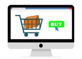 Devět z deseti e-shopů má nedostatky, zjistila obchodní inspekce. Rozdala pokuty téměř šest milionů korun