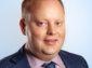 Bureau Veritas ve střední Evropě vede Jakub Kejval