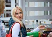 Průzkum nákupního chování: Pro pivo chodí Češi do supermarketů, kávu pijí instantní