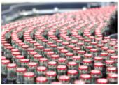 Coca-Cola chce v Česku do dvou let investovat přes tři miliardy korun