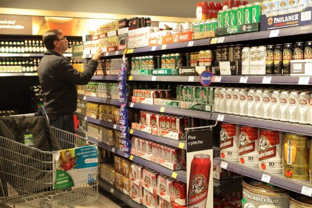 Zboží&Prodej 4/2017: Roste zájem o chuťově plná piva