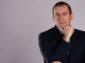 Roman Molek, zakladatel tuzemské pobočky Transearch International: Svět se mění a co vy?