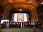 Galavečer programu Volba spotřebitelů – Nejlepší novinka 2017 v pražské Lucerně
