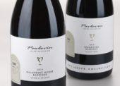 Valtické vinné trhy letos ovládla moravská vinařství