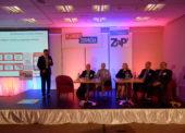 Panelová diskuse na Čerpačce: Trendem je zážitkové nakupování