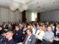 4.–5. 10. 2017 Kongres Samoška, Trnava, Slovensko