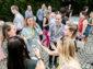 Letní party Retail Business Mixer přinesla zábavu i nové kontakty