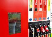 Shell nabízí objednávku občerstvení přímo u čerpacího stojanu a nová paliva