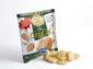 Sýrový snack Cri Cri vyhrál soutěž Mlékárenský výrobek roku