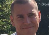 Daniel Jesenský: Brand v místě prodeje – využívejte, chraňte, budujte…