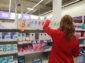 Zboží&Prodej 6–7/2017: Dámské hygieně vládne věrnost