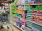 Zboží&Prodej 6–7/2017: V dámské hygieně stále vítězí vložky