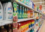 Zboží&Prodej 5/2017: Ekočističe se prosazují stále více